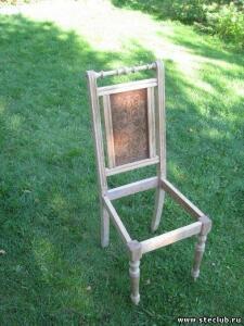 Немного мебели - 8218153.jpg