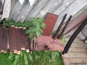 Немного мебели - 1653991.jpg