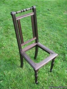 Немного мебели - 8640298.jpg