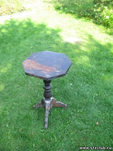 Немного мебели - 3928860.jpg