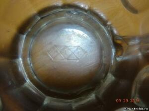 Пивная кружка - 0891457.jpg
