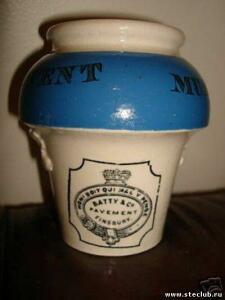 Batty Co. Ltd - 4904624.jpg