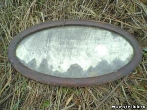 Зеркала - 3352799.jpg