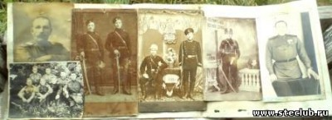 Просто старые фотографии, открытки - 3591045.jpg
