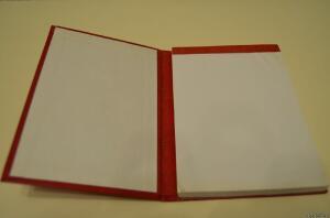 Записные книжки, блокноты СССР - 2912854.jpg