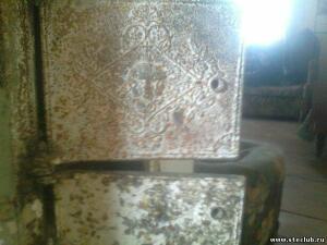 Печные дверцы - 2746329.jpg