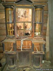 Немного мебели - 9036249.jpg