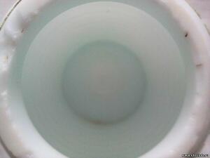 2 Стакана и сахарница - 6683859.jpg