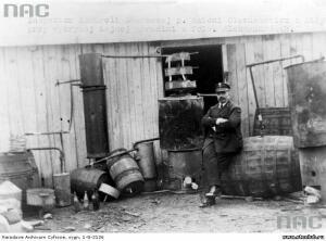 Пивоваренный завод Пупко г.Лида - 3593256.jpg