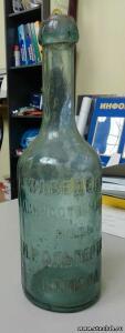 Куплю бутылки из-под минеральной воды - 1143317.jpg
