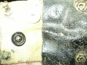 перламутровые пуговицы - 3535893.jpg