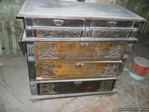 Немного мебели - 1686753.jpg
