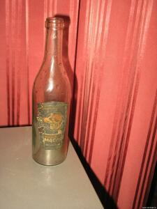 Рафинированное подсолнечное масло - 4290593.jpg