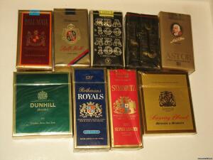 Продукты, сигареты из СССР - 7924011.jpg
