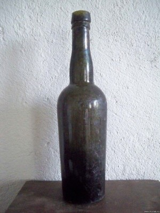 Бутылка на атрибуцию и оценку - 8005809.jpg