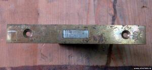 Фурнитура мебельная - 9167899.jpg