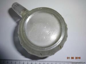 Пивная кружка - 8702033.jpg