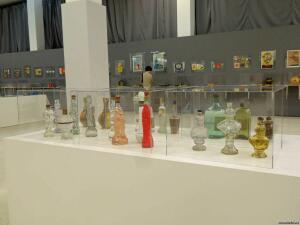 Выставка Старая упаковка , Москва, лето 2013 г. - 8000806.jpg