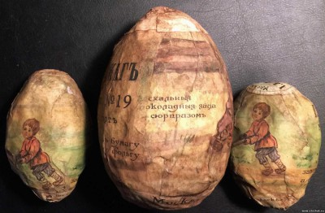 Пасхальные шоколадные яйца Динга - 0971705.jpg