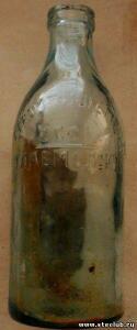 Рафинированное подсолнечное масло - 8393169.jpg