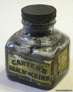 Carter 39;s Ink Company. - 3811158.jpg