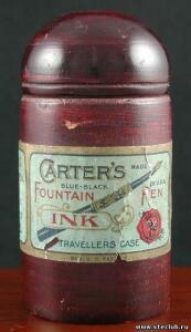 Carter 39;s Ink Company. - 8566074.jpg