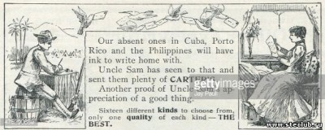 Carter 39;s Ink Company. - 7392135.jpg