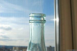 оценка стекло по СССР - 0036385.jpg