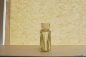 оценка стекло по СССР - 3652338.jpg