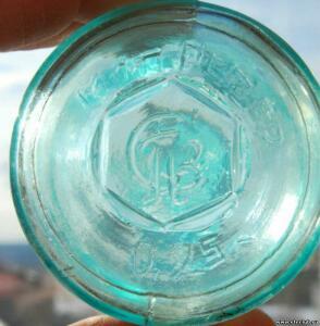 оценка стекло по СССР - 8467332.jpg