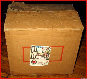 Упаковка СССР ящики и коробки  - 7165868.jpg