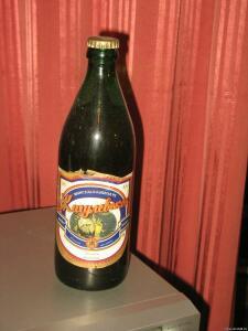 Пивные бутылки СССР - 6145153.jpg