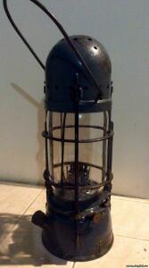 Помогите опознать лампу - 4588277.jpg