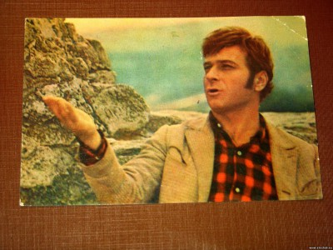 Просто старые фотографии, открытки - 6432264.jpg