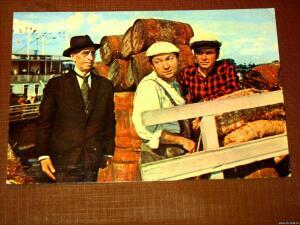Просто старые фотографии, открытки - 0989911.jpg
