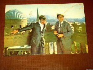 Просто старые фотографии, открытки - 6541397.jpg
