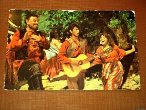 Просто старые фотографии, открытки - 2530088.jpg