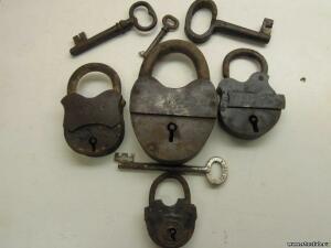 Замки и ключи - 1372029.jpg