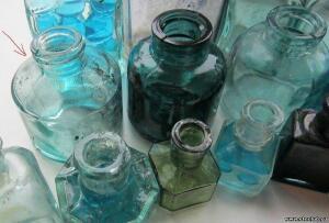 Разыскивается бутылочка из-под мальц-экстракта - 2968030.jpg