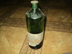 Специальная тех тара для бытовой химии в СССР - 2581848.jpg