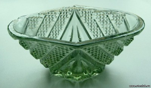 Акутихинский стекольный завод - 4603858.jpg