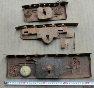 Замки и ключи - 7066523.jpg