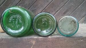 Идентифицируйте бутылки пожалуйста  - 3538221.jpg