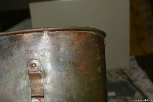 котелок царских времён - 9706842.jpg