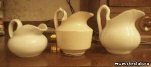 Куплю фарфоровые молочники - 2039773.jpg