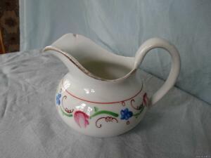 Куплю фарфоровые молочники - 5019655.jpg
