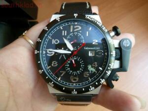 Меняю новые немецкие часы на жетоны до 1917 или МинторгаСССР - P1110538-1.jpg