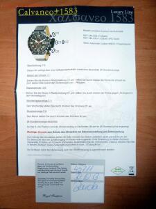 Меняю новые немецкие часы на жетоны до 1917 или МинторгаСССР - P1110533-1.jpg