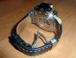 Меняю новые немецкие часы на жетоны до 1917 или МинторгаСССР - P1110536-1.jpg