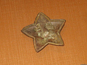 Звезда с плугом - 9399837.jpg